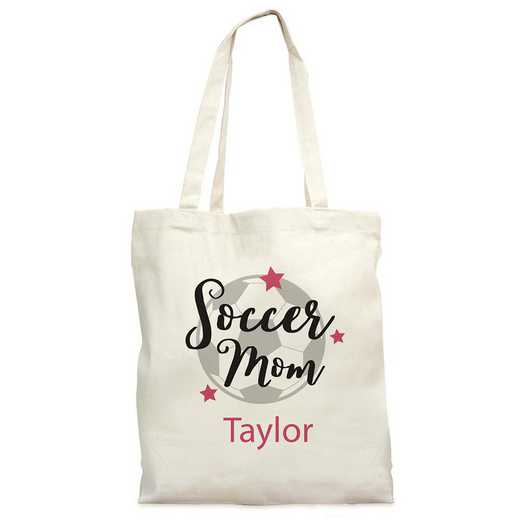 8129952: SOCCER MOM BAG