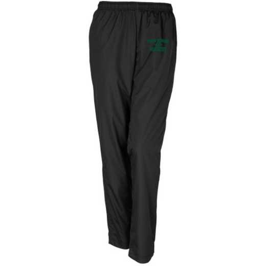Cross Country Embroidered Sport-Tek Womens Tricot Track Pant