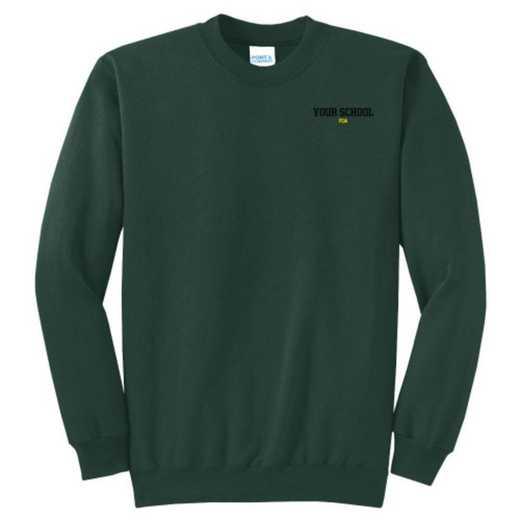 FCA Classic Crewneck Sweatshirt