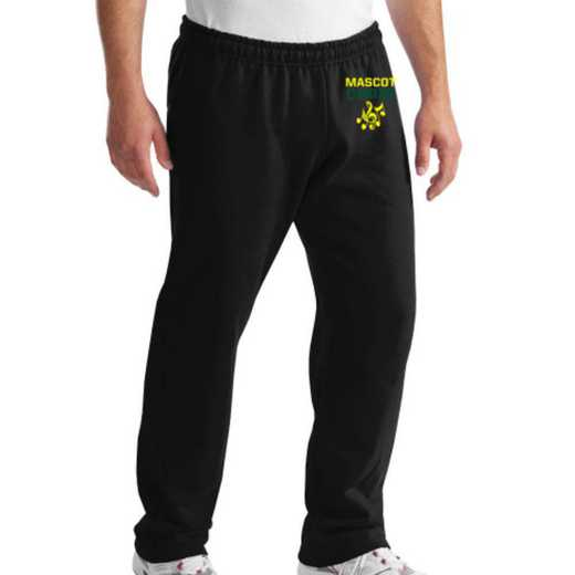 Choir Embroidered Classic Adult Sweatpant