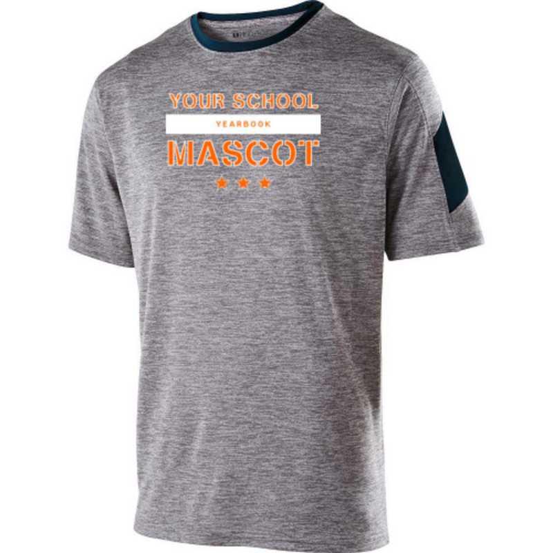 Holloway Electron Shirt