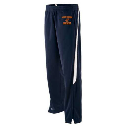 Choir Embroidered Men's Holloway Determination Pant
