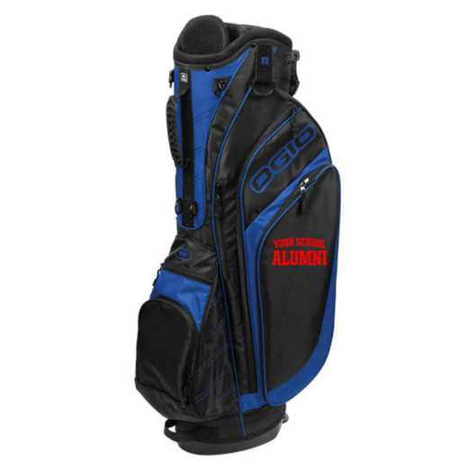 Alumni OGIO XL Extra Light Golf Bag
