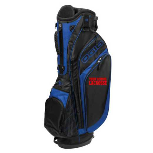 Lacrosse OGIO XL Extra Light Golf Bag