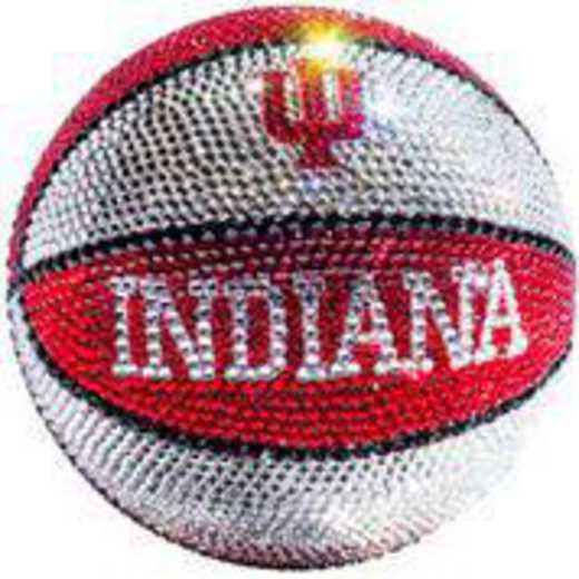 21491: Indiana Basketball Full
