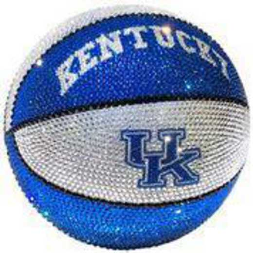 21991: Kentucky Basketball Full