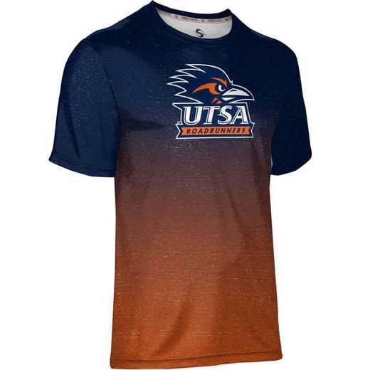 The University of Texas at San Antonio Boys' Performance T-Shirt (Ombre)
