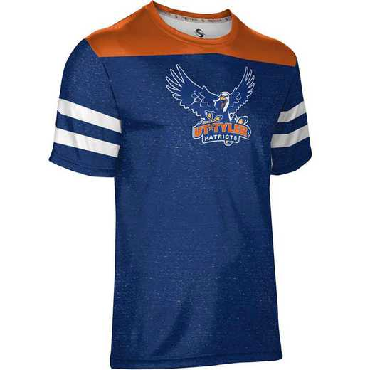 ProSphere The University of Texas at Tyler Boys' Performance T-Shirt (Gameday)