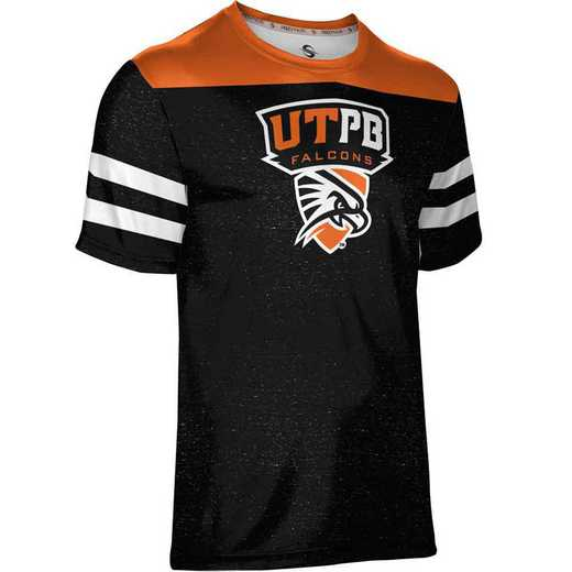 The University of Texas of the Permian Basin Boys' Performance T-Shirt (Gameday)