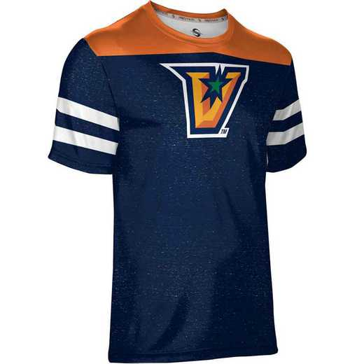 The University of Texas Rio Grande Valley Boys' Performance T-Shirt (Gameday)