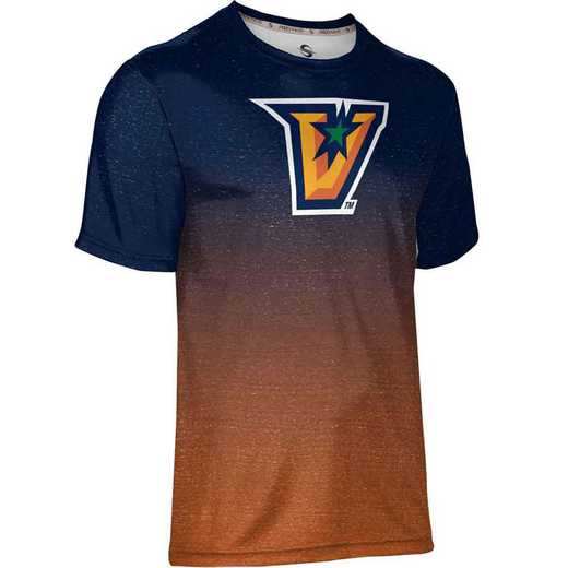 The University of Texas Rio Grande Valley Boys' Performance T-Shirt (Ombre)