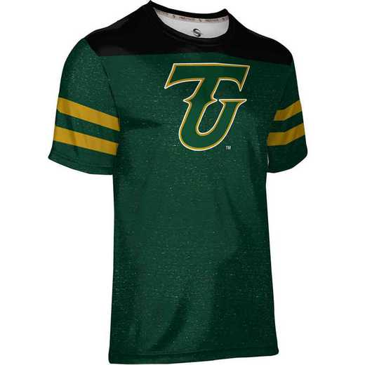 ProSphere Tiffin University Boys' Performance T-Shirt (Gameday)