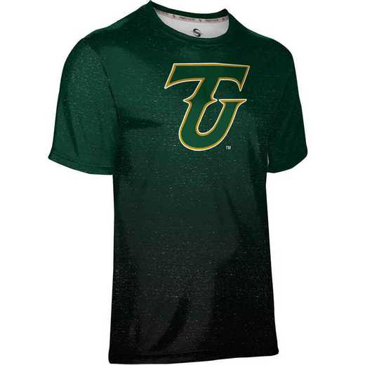 ProSphere Tiffin University Boys' Performance T-Shirt (Ombre)