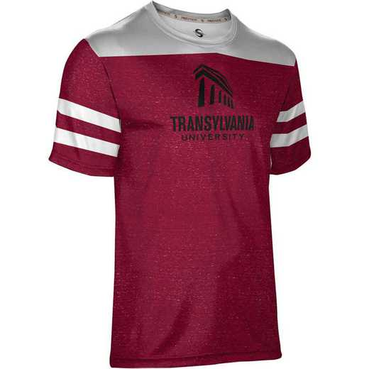 ProSphere Transylvania University Boys' Performance T-Shirt (Gameday)