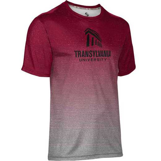 ProSphere Transylvania University Boys' Performance T-Shirt (Ombre)