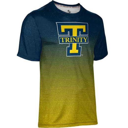 ProSphere Trinity College University Boys' Performance T-Shirt (Ombre)