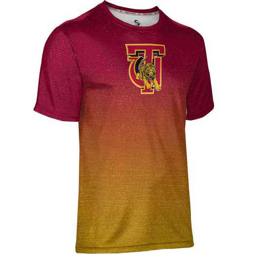 ProSphere Tuskegee University Boys' Performance T-Shirt (Ombre)