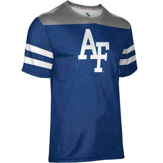ProSphere U.S. Air Force Academy Boys' Performance T-Shirt (Gameday)