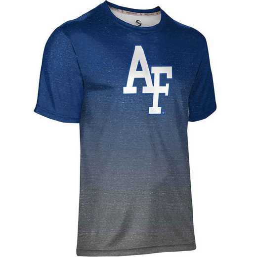 ProSphere U.S. Air Force Academy Boys' Performance T-Shirt (Ombre)