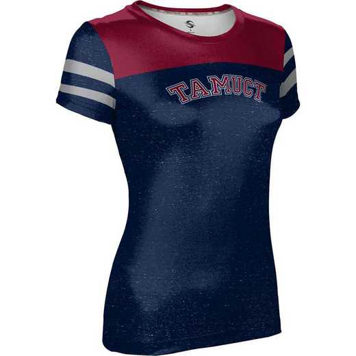 Texas A&M University - Central Texas Girls' Performance T-Shirt (Gameday)