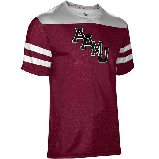 ProSphere Alabama A&M University Boys' Performance T-Shirt (Gameday)