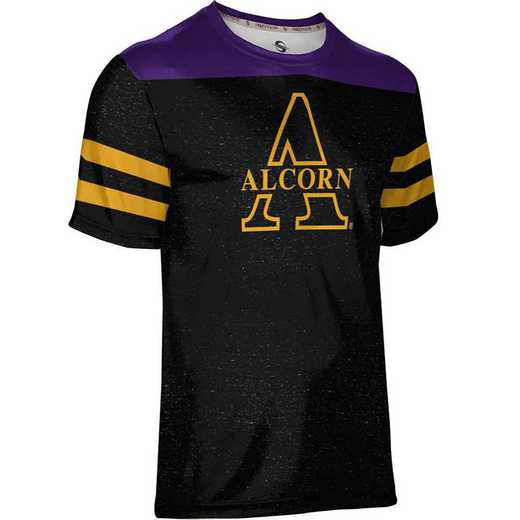 ProSphere Alcorn State University Boys' Performance T-Shirt (Gameday)