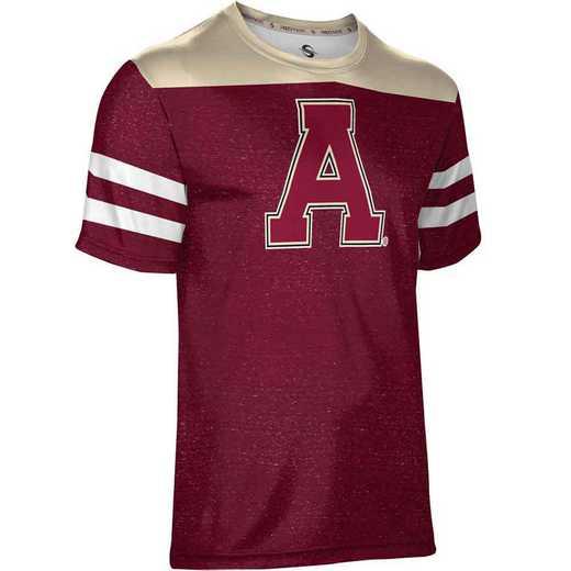 ProSphere Alma College Boys' Performance T-Shirt (Gameday)