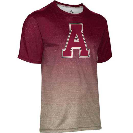ProSphere Alma College Boys' Performance T-Shirt (Ombre)