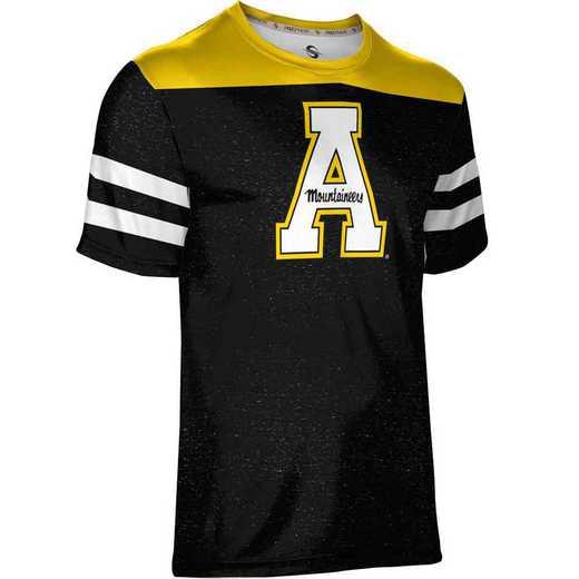 ProSphere Appalachian State University Boys' Performance T-Shirt (Gameday)