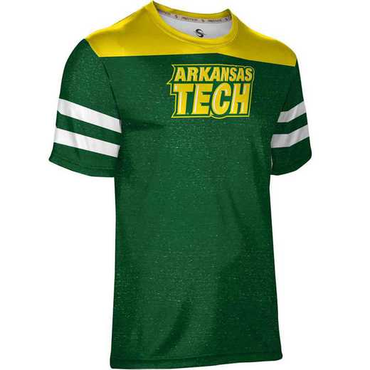 ProSphere Arkansas Tech University Boys' Performance T-Shirt (Gameday)