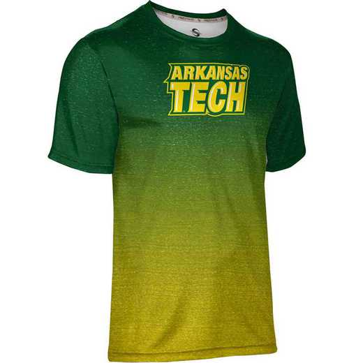 ProSphere Arkansas Tech University Boys' Performance T-Shirt (Ombre)