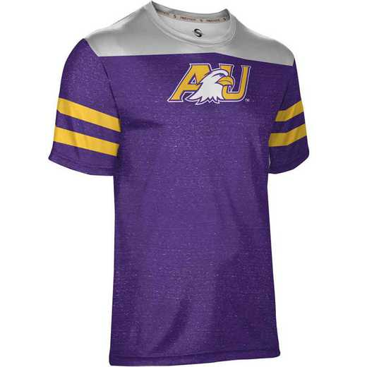 ProSphere Ashland University Boys' Performance T-Shirt (Gameday)