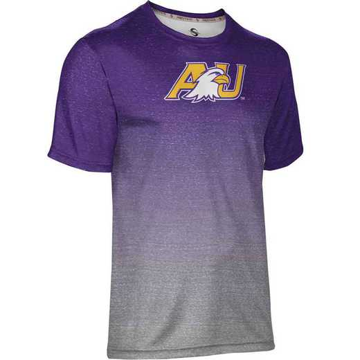 ProSphere Ashland University Boys' Performance T-Shirt (Ombre)