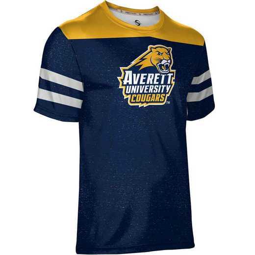 ProSphere Averett University Boys' Performance T-Shirt (Gameday)