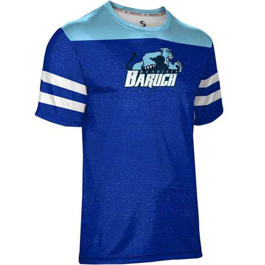 ProSphere Baruch College Boys' Performance T-Shirt (Gameday)