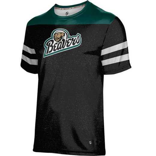 ProSphere Bemidji State University Boys' Performance T-Shirt (Gameday)