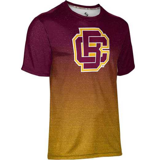 ProSphere Bethune-Cookman University Boys' Performance T-Shirt (Ombre)
