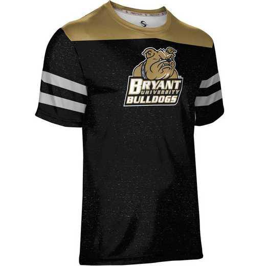 ProSphere Bryant University Boys' Performance T-Shirt (Gameday)