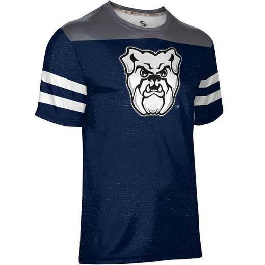 ProSphere Butler University Boys' Performance T-Shirt (Gameday)