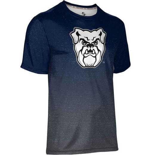 ProSphere Butler University Boys' Performance T-Shirt (Ombre)