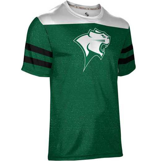 ProSphere Chicago State University Boys' Performance T-Shirt (Gameday)