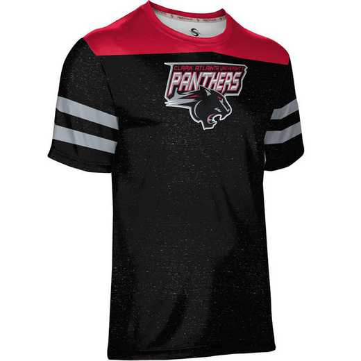 ProSphere Clark Atlanta University Boys' Performance T-Shirt (Gameday)