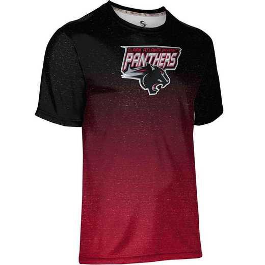 ProSphere Clark Atlanta University Boys' Performance T-Shirt (Ombre)