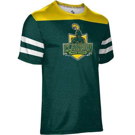 ProSphere Francis Marion University Girls Performance T-Shirt Gameday