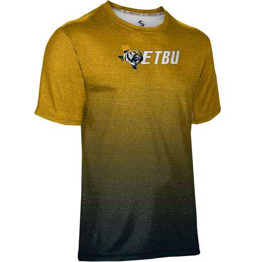 ProSphere East Texas Baptist University Boys' Performance T-Shirt (Ombre)