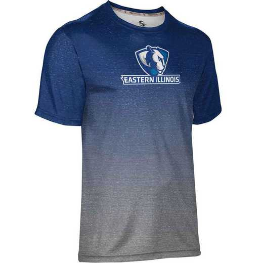 ProSphere Eastern Illinois University Boys' Performance T-Shirt (Ombre)
