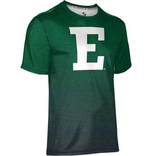 ProSphere Eastern Michigan University Boys' Performance T-Shirt (Ombre)