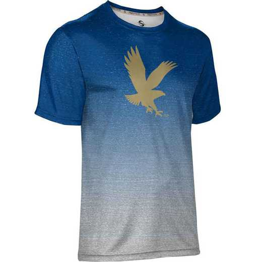 Embry-Riddle Aeronautical University Worldwide Boys' Performance T-Shirt (Ombre)