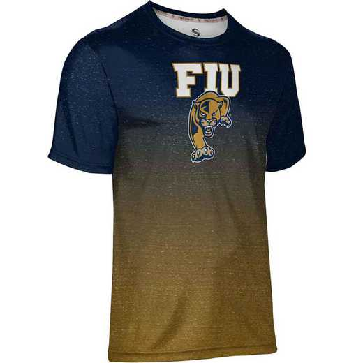 ProSphere Florida International University Boys' Performance T-Shirt (Ombre)