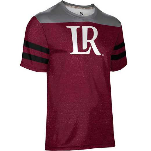ProSphere Lenoir-Rhyne University Boys' Performance T-Shirt (Gameday)